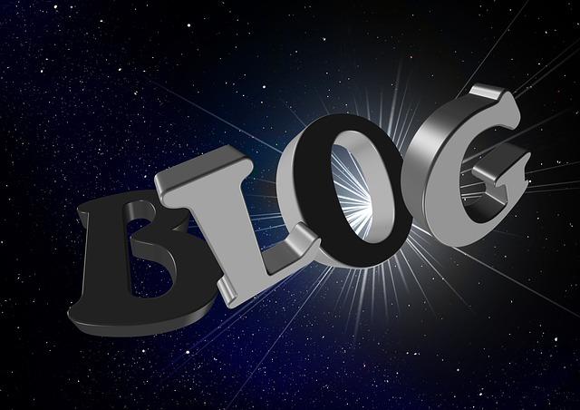 blog-writing-sligo